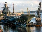 kapal-induk-rusia-admiral-kuznetsov.jpg