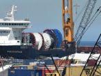 Perusahaan Jerman Pindahkan Bahan Kimia dari Lebanon, Cegah Kembali Meledak thumbnail