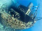 kapal-karam-di-laut-merah-jeddah-arab-saudi.jpg