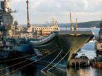 kapal-militer-buatan-rusia-admiral-kuznetsov.jpg