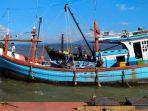 kapal-nelayan-aceh-ditangkap-di-myanmar.jpg
