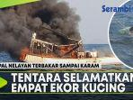 kapal-nelayan-terbakar-sampai-karam.jpg