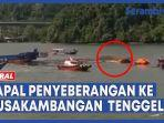 kapal-penyeberangan-ke-nusakambangan-cilacap-tenggelam-saat-angkut-truk-pasir.jpg