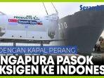 kapal-perang-endeavor-210-pasok-alat-medis-dan-oksigen-untuk-indonesia.jpg