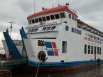 kapal-roro-ke-pulau-banyak_20180309_101331.jpg