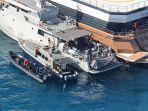 kapal-rusia-masuk-perairan-aceh.jpg