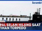 kapal-selam-indonesia-hilang-saat-latihan-torpedo.jpg