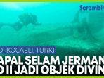 kapal-selam-jerman-dari-pd-ii-akan-menjadi-wisata-diving-di-turki.jpg