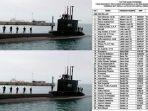 kapal-selama-kri-nanggala-402-hilang-kontak-_.jpg
