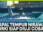 kapal-tak-berawak-bersenjatakan-rudal-milik-turki-siap-diuji-coba.jpg