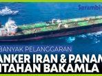 kapal-tanker-minyak-iran-ditahan-teheran-minta-penjelasan-jakarta.jpg