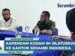 kapendam-iskandar-muda-kolonel-sudrajat-silaturrahmi-ke-serambi-indonesia.jpg