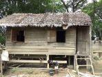 kapolres-aceh-tamiang-beli-tanah-dan-bangun-rumah-nek-rohana.jpg