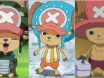 karakter-chopper-manga-one-piece.jpg