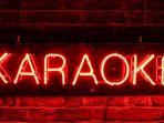 karaoke_20180412_122749.jpg