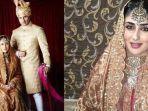 kareena-kapoor-dan-saif-ali-khan-menikah.jpg