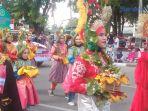 karnaval_20180819_100445.jpg