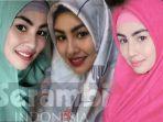 kartika-putri-cantik-berhijab_20180224_194841.jpg