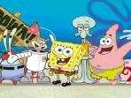 kartun-spongebob-squarepants.jpg