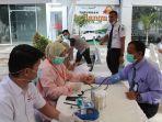karyawan-bank-aceh-donor-darah.jpg