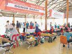 karyawan-pupuk-iskandar-muda-mendonorkan-darahnya.jpg
