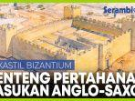 kastil-bizantium-di-bawah-laut-marmara-turki-benteng-perlindungan-tentara-anglo-saxon.jpg