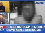kasus-penculikan-siswi-min-1-takengon-polisi-tetapkan-istri-pelaku-jadi-tersangka.jpg