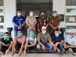 kasus-penyelundupan-ekstasi-dari-malaysia_.jpg