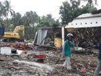 kasus-pungli-pengambilan-jenazah-korban-tsunami-selat-sunda.jpg
