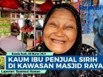 kaum-ibu-penjual-sirih-di-seputaran-masjid-raya-baiturrahman-banda-aceh.jpg