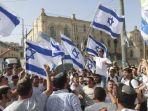 kaum-nasionalis-yahudi-berpawai-di-jerusalem.jpg