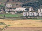 kawasan-pedesaan-di-korea-utara.jpg