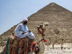 kawasan-piramid-mesir.jpg