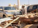 kayu-bakar-disita-di-arab-saudi.jpg