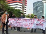 KBMA Nusantara Datangi KPK, Dukung Penyelidikan Dugaan Penyelewengan Dana Pengadaan KMP Aceh Hebat thumbnail