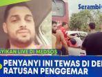keasyikan-live-di-medsos-penyanyi-ini-tewas-mobilnya-dihantam-kereta.jpg