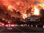 kebakaran-di-los-angeles_20171212_202412.jpg