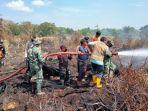 kebakaran-hutan-dan-lahan-di-nagan-raya_21022021.jpg