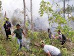 kebakaran-hutan-pinus-di-gayo-lues-2019.jpg