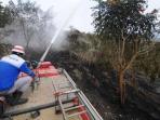 kebakaran-hutan_20150926_135629.jpg