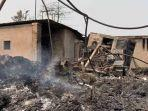 kebakaran-kembali-terjadi-di-kawasan-pengungsian-rohingya-kini-pasar-ludes-tewaskan-tiga-orang.jpg