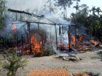 kebakaran-rumah-di-aceh-utara-korban-tak-ada-di-rumah.jpg