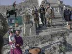 kebun-binatang-di-kabul-afghanistan.jpg