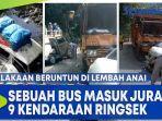 kecelakaan-beruntun-di-lembah-anai-sebuah-bus-masuk-jurang-sembilan-kendaraan-ringsek.jpg