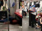 kecelakaan-dua-ka-light-rail-transit-lrt-malaysia.jpg