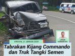 kecelakaan-kijang-comando-dan-truk-tangki-semen.jpg