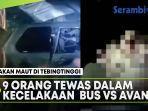 kecelakaan-maut-bus-intra-kontra-avanza-di-tebingtinggi.jpg