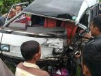 kecelakaan-mobil-di-pidie-jaya_20171028_133318.jpg