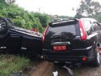 kecelakaan-mobil-dinas-bupati-bungo_20180106_231110.jpg