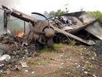 kecelakaan-pesawat-di-sudan-sebabkan-12-orang-tewas-lokasi-kejadian-sulit-dijangkau.jpg